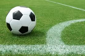 calcio scommesse schedine